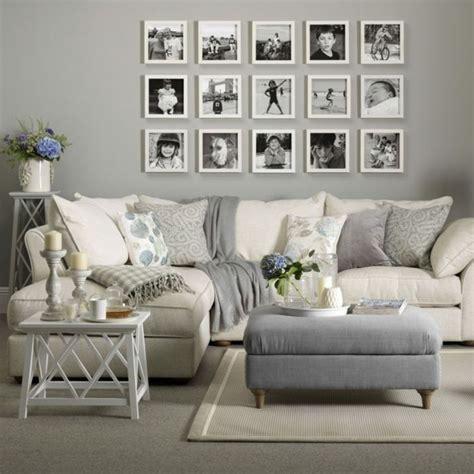 ideas sobre decoracion de habitacion gris wnetrza