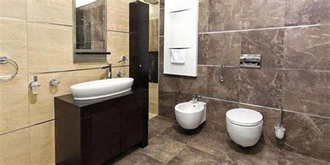Rak Kamar Mandi Minimalis Lemari Toilet Wastafel Lemari Dapur read smile you re at the best site page 8