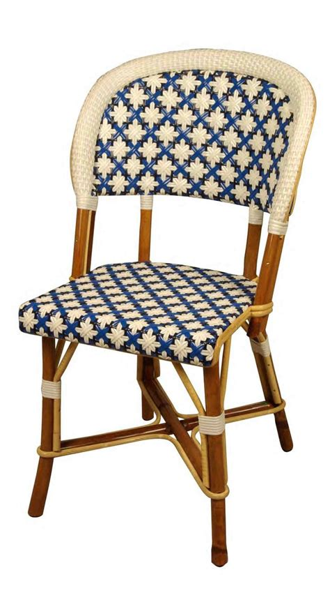 bistro armchair 1000 images about french bistro chairs on pinterest