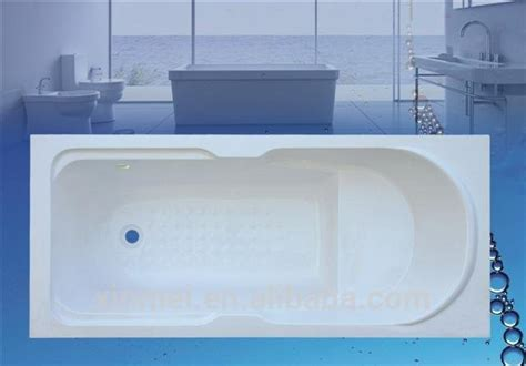 bathtubs with seats best 2015 very small bathtubs with seat bath tub prices