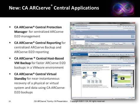 arcserve backup for windows r165 readme ca inc central applications r16 5 lulziso