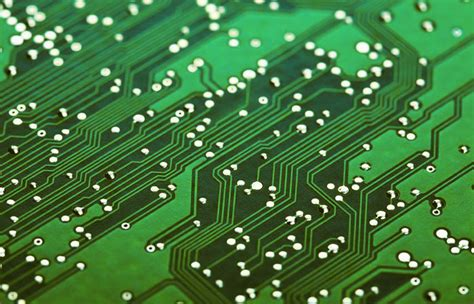 integrated circuit board integrated circuit boards 28 images integrated circuit stock photos integrated circuit stock