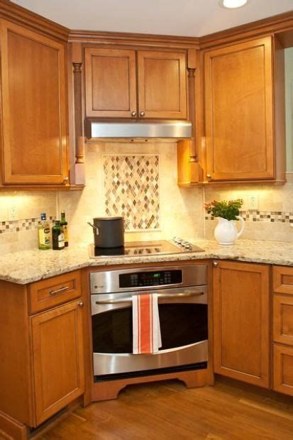 Kitchen Stove Designs 17 best ideas about corner stove on pinterest kitchen