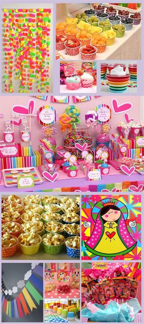 cuanto cuesta una decoracion con globos como calcular el precio de una mesa de dulces tips y