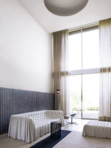 divano busnelli busnelli arredamenti divani e salotti recensiti dal