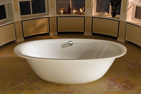 hotels with huge bathtubs hotels with big bathtubs 28 images big bathtub picture