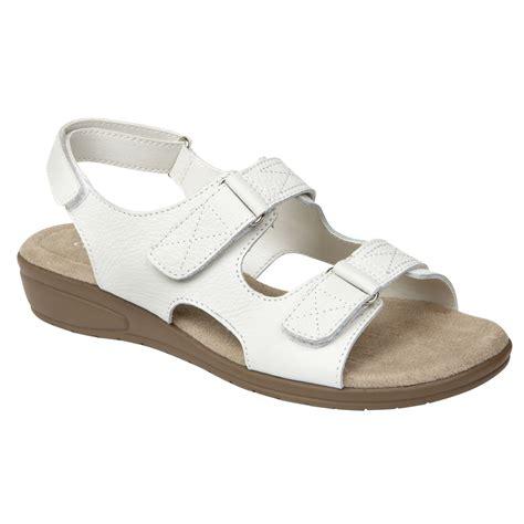 kmart womens sandals womens velcro sandals kmart velcro sandals