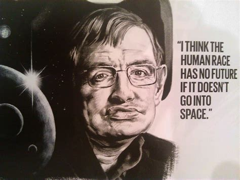 Hemispheres Home Decor stephen hawking quotes on god