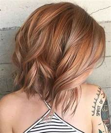 haircut for 60 year with medium length hair best 25 medium haircuts for women ideas on pinterest