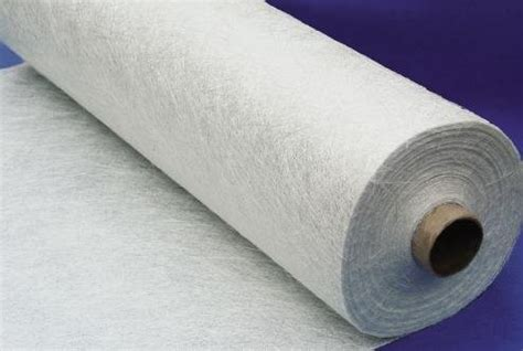 non woven needle punched geotextile 140gsm 2.2m x 100m