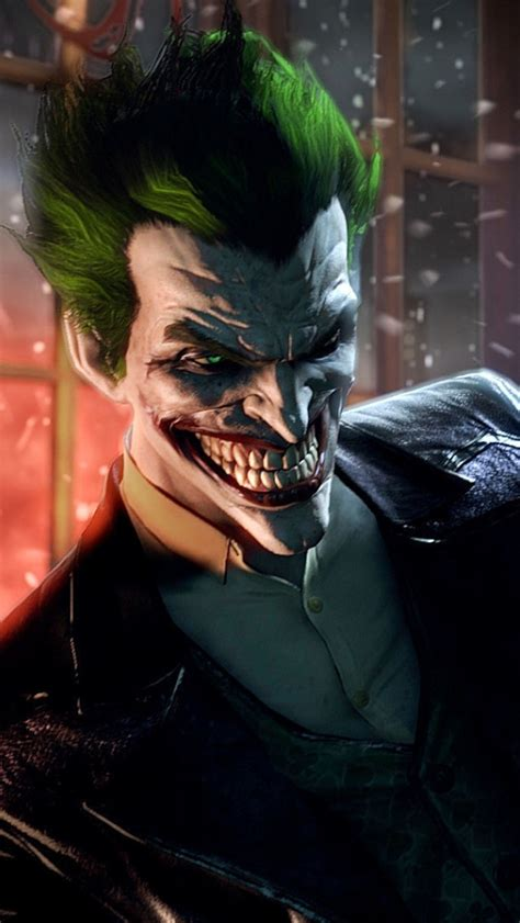 wallpaper hd iphone joker batman and joker iphone wallpaper wallpapersafari