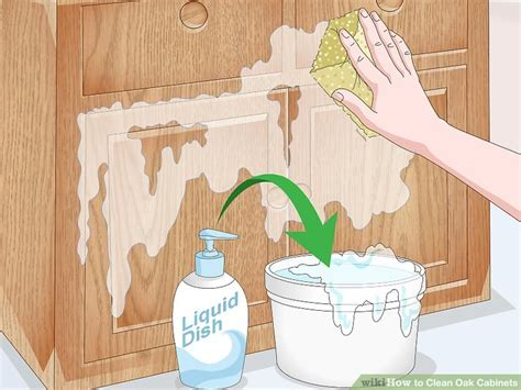 how to clean wood cabinets and make them shine how to clean cupboards kitchen cabinets organizers that
