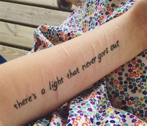 tattoos over self harm scars best 20 scar ideas on tattoos of