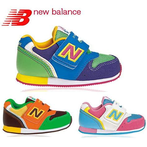 new balance baby shoes rakuten child newbalance sneaker baby gift gift