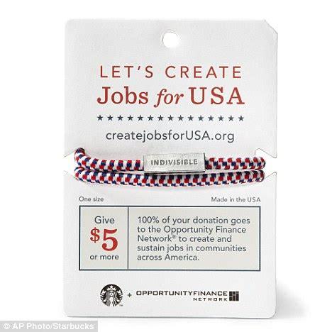 Frater Begins Campaign for US Jobs   TKE.org