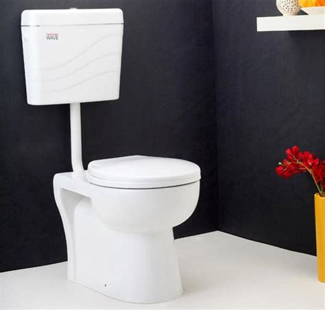 dubai bathroom fittings thermostat supplier in dubai hindware sanitary kitchen