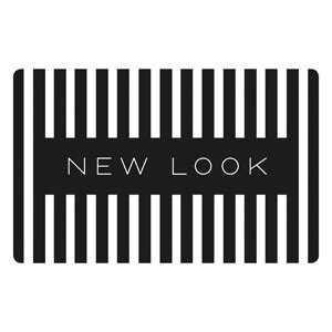 Look Up Gift Card Balance - new look gift cards free p p next day p p order up to 163 10k