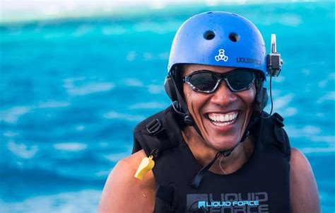 where did obama vacation best barack obama vacation memes popsugar tech