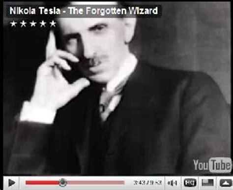 Tesla Meditation Nikola Tesla Sydney Meditation Coach