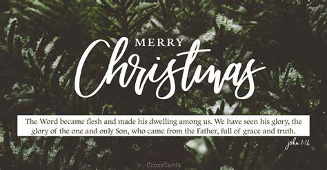 christmas ecards inspiring greeting cards