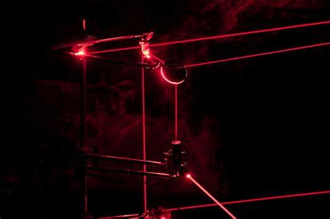 Uva Light by Uva Quot Speed Of Light Quot Exhibition Recap Hypebeast