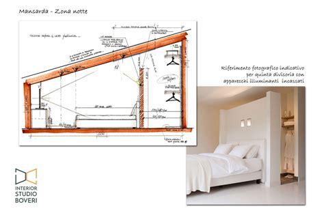 preventivo arredamento casa preventivo progetto arredamento su misura appartamenti