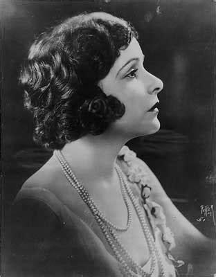 Clara Syari Broken White Bw unsung divas of the silent screen