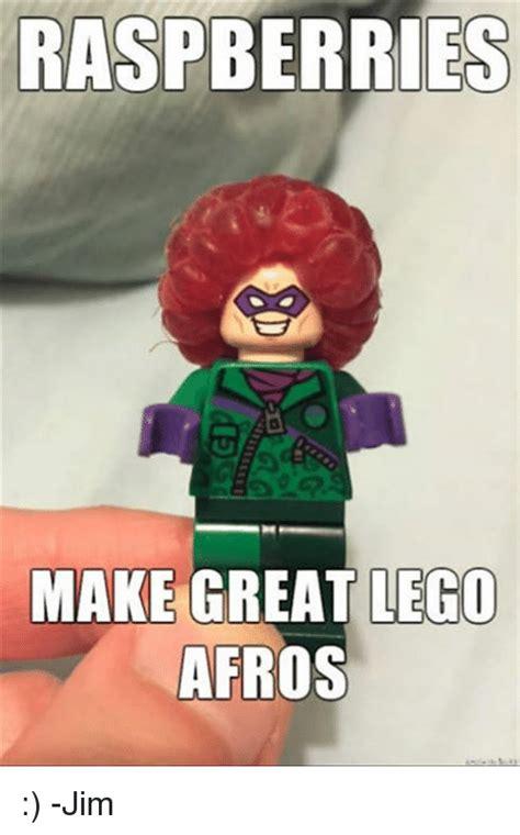 Lego Meme - funny lego memes of 2017 on sizzle geniusism