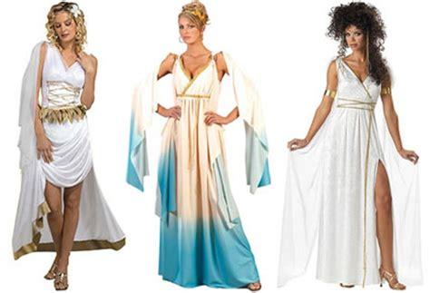 with the gods clothing gods and goddesses greek a mythology tour of greece