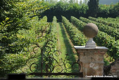 grandi giardini italiani grandi giardini grandi vini grandi giardini italiani