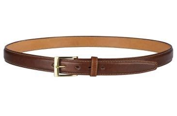 galco sb1 dress belt sb1 42 up to 28 best