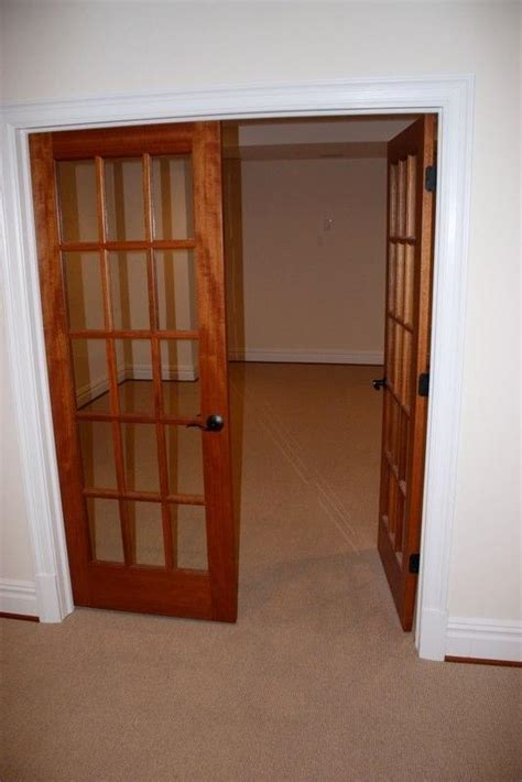 hung interior doors pre hung white interior doors 2 photos 1bestdoor org