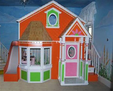 bedroom playhouse 89 best images about the world of children s dreams and dreams on pinterest