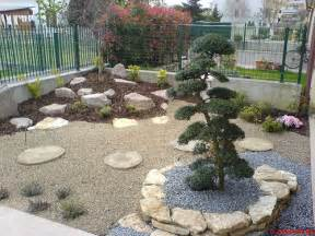 Small Backyard Landscaping Ideas Without Grass Small Garden Without Grass Flickr Photo