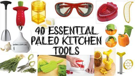 Kitchen Gadget Essentials 17 Best Images About Handige Baktips On Agaves