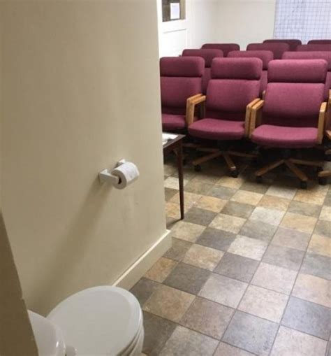 weird bathrooms 16 weird bathrooms that put you in awkward situations