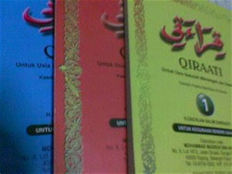 Buku Fiqih Wanita By Darul Hikmah membawa qiroati saat haid ruang ukhuwah