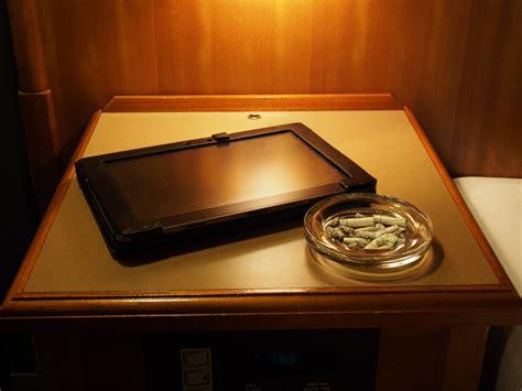 olympus imaging corp digital bedside item waistlevelblog