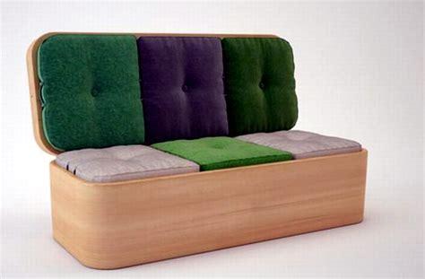 convertible furniture  small spaces interior design ideas avsoorg