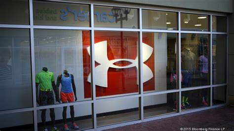 under armour factory house under armour factory house among new stores opening at arundel mills baltimore