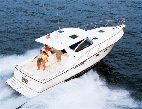tiara boat canvas used tiara 3800 open yachts for sale
