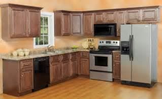 10 x 10 kitchen designs 10 x 10 kitchen designs and