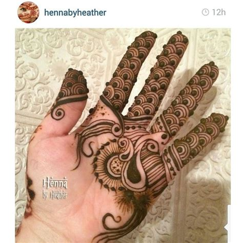 henna tattoo gulf shores 252 best images about henna designs i like on