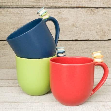 oggetti per casa oggetti per la casa tazza con manico e decorazione