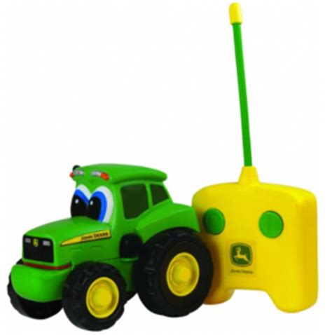 toys for 2 year old boys   best toys for 2 year old