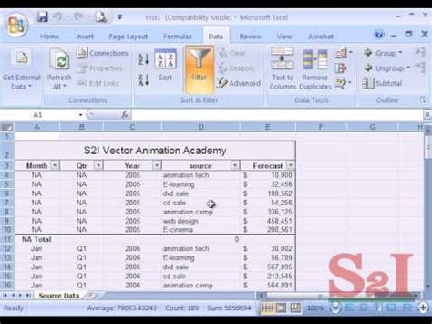 excel tutorial bangla pdf free download ms office excel 2007 formulas tutorial pdf microsoft