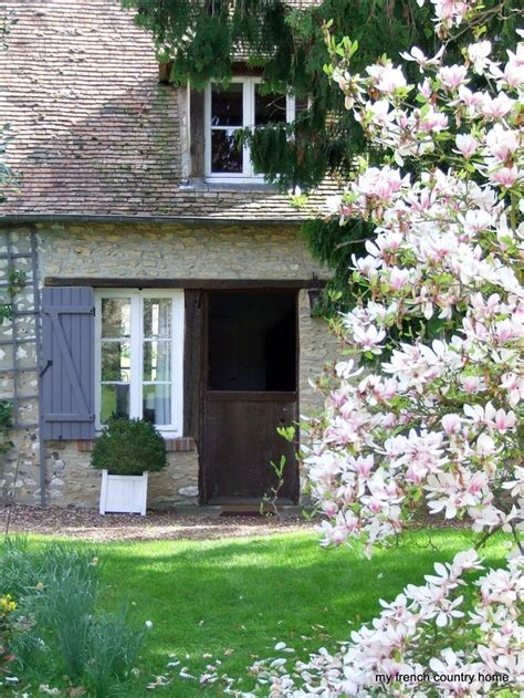 pretty french provincial theme farmers french provincial 17 best images about french country cottage on pinterest