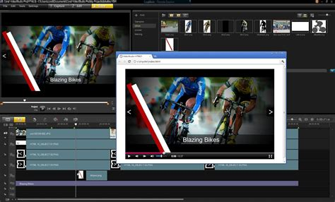 corel video editing software free download full version for windows 7 download corel videostudio pro x5 full version with crack