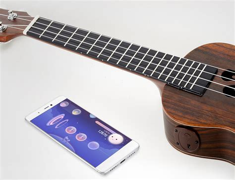 Ultrathin Ck Flowers For Xiaomi Redmi 3s Softcae Xiaomi 3 Pro xiaomi launches a smart gps and a smart guitar xiaomi mi