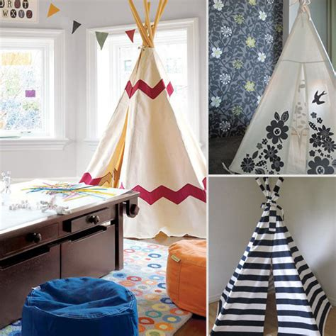 teepee tents for room gling hits the playroom tents and teepees for best of 2012 our favorite
